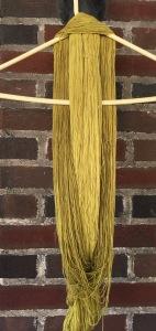 marigold-fig-leaf-dyed-yarn