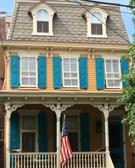 Cape-May-house-painting12