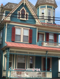 Cape-May-house-painting14