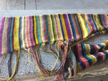 scarf-fringes-in-progress