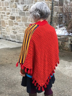 reversible-poncho-back-view