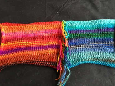 machine-knit-striped-swatch-purl-side
